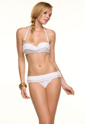 Bikini mare Christies estate 2013