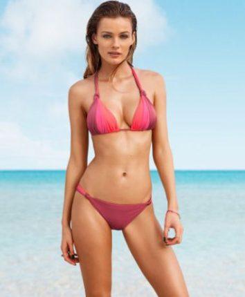 Bikini mare HM estate 2013