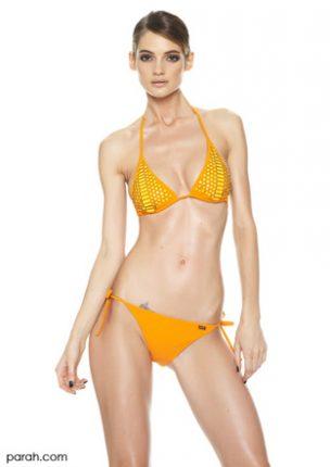 Bikini Parah estate 2013