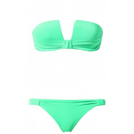 Bikini push up Calzedonia estate 2014
