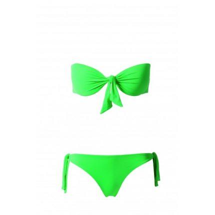 Bikini verde Calzedonia estate 2014