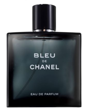 Bleu de Chanel EDP profumo Chanel (€ 66)