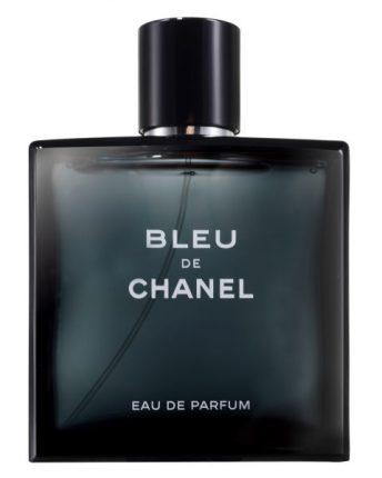 Bleu de Chanel EDP profumo Chanel (€ 66)