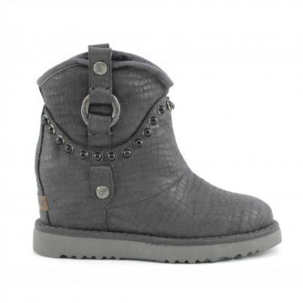 Boots Cafè Noir scarpe autunno inverno 2015