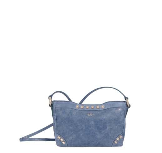 Borsa con cinturino Tosca Blu borse primavera estate 2013