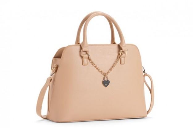 Borsa handbag Carpisa primavera estate 2014