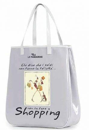 Borsa Le Pandorine collezione primavera estate 2013 Mad prezzo euro 68
