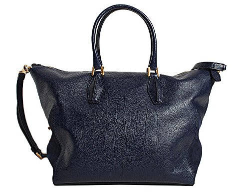 Borsa shopper Tod's