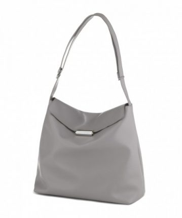 Borsa shoulde bag Mandarina Duck