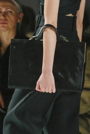 Borse Calvin Klein 2014