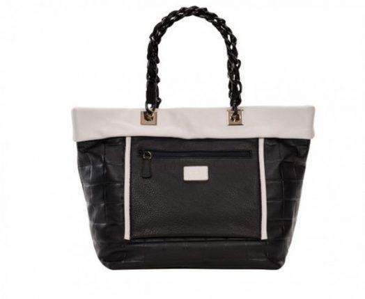 Borse Furla autunno inverno 2013 2014 shopping bag