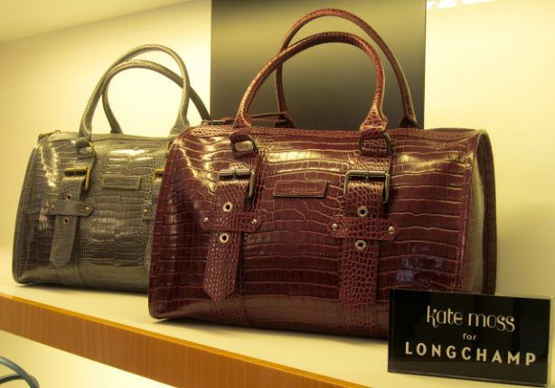 Borse Longchamp 2014