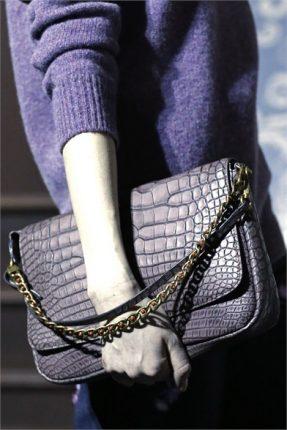 Borse Louis Vuitton 2014
