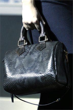 Borse Louis Vuitton autunno inverno 2013 2014
