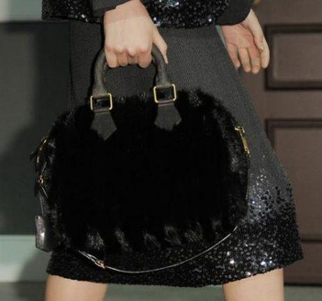 Borse Louis Vuitton collezione 2013 2014