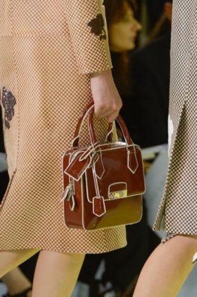 Borse Louis Vuitton primavera estate 2013
