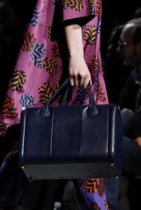Borse Marc by Marc Jacobs autunno inverno 2013 2014