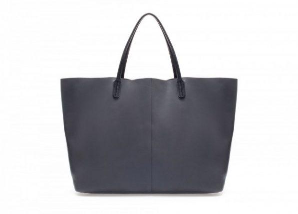Borse Zara 2014