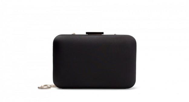 Borse Zara autunno inverno 2013 2014 clutch neoprene