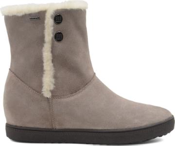 Bots Geox scarpe autunno inverno