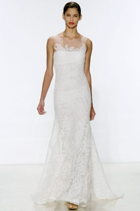 Bridal collection Amsele 2015