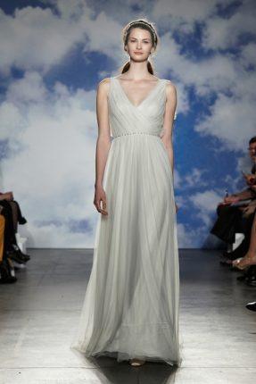 Bridal collection Jenny Packham 2015