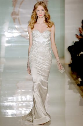 Bridal_Collection Reem Acra 2015