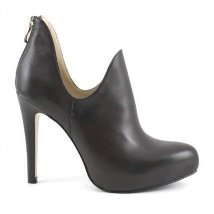 Cafè Noir scarpe donna autunno inverno 2015