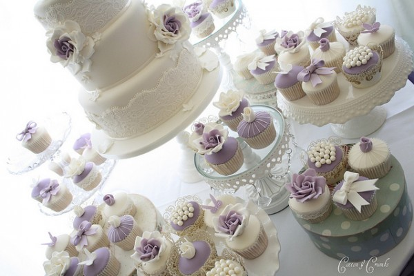 Cakes wedding - torte nunziali per matrimonio