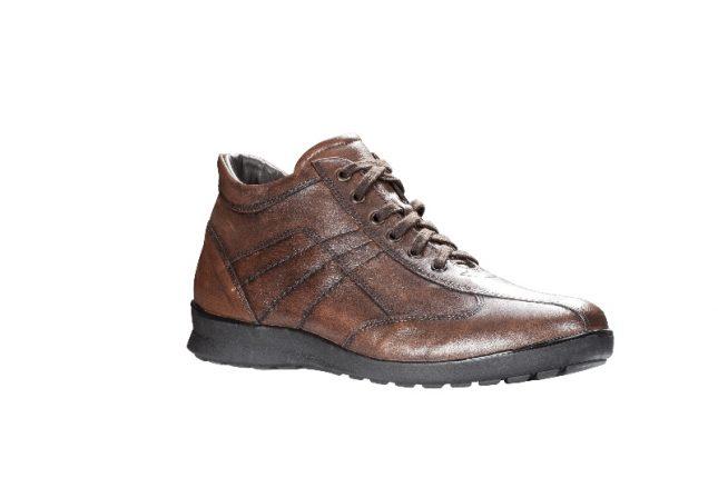 Calzature Melluso scarpe autunno inverno 2014 2015