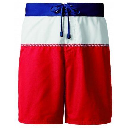 Calzedonia costumi uomo shorts estate