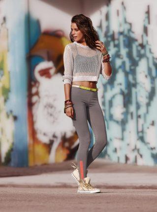Calzedonia leggings primavera estate