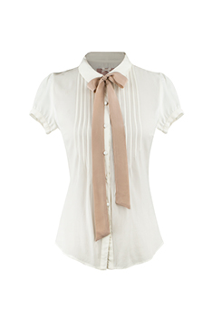 Camicie Atelier FixDesign primavera estate