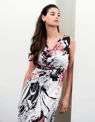 Cannella abbigliamento primavera estate 2013 - Abbigliamento donna ... f3e785e6236