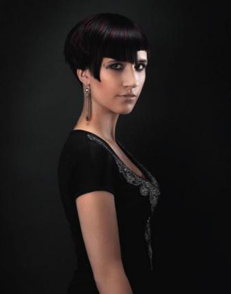 capelli-corti-2013-acconciature-corte