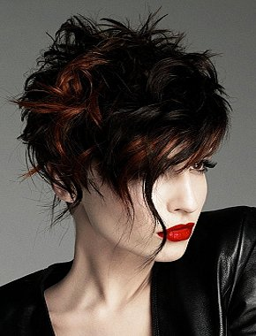 capelli-corti-2013_20130215_1854609344.jpg