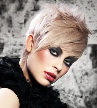 capelli-corti-tendenze-2013