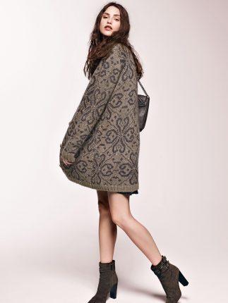 buy online 9ea66 58140 Liu Jo Jeans collezione autunno inverno 2015 - Abbigliamento ...