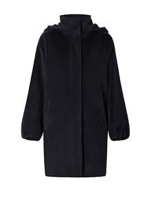 Cappotti Marella autunno inverno 2015
