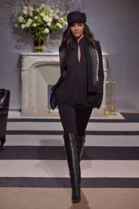 Cardigan H & M autunno inverno 2013 2014
