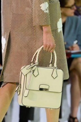 Catalogo Borse Louis Vuitton primavera estate 2013