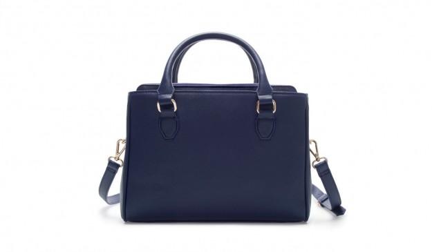 Catalogo Borse Zara autunno inverno 2013 2014