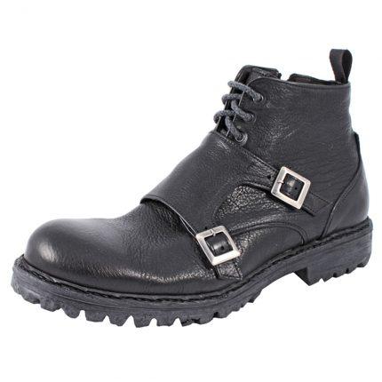 Catalogo Cinti scarpe autunno inverno 2015