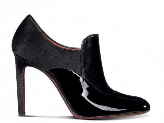 Catalogo scarpe Santoni autunno inverno 2013 2014