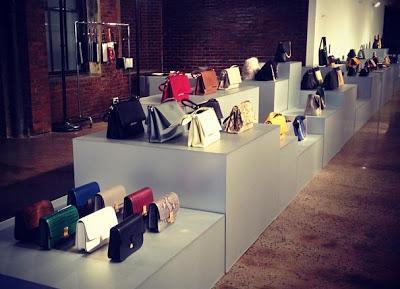 Celine handbags fall winter 2013 2014