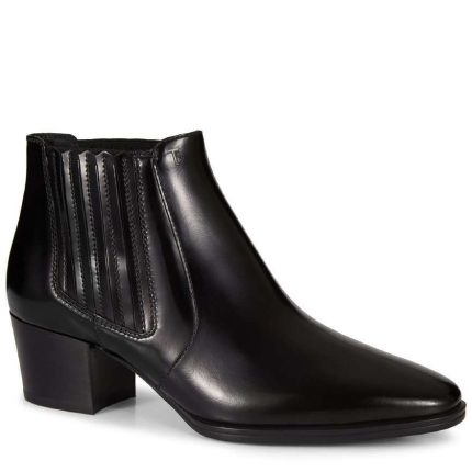 Chelsea boot Tod's autunno inverno 2017