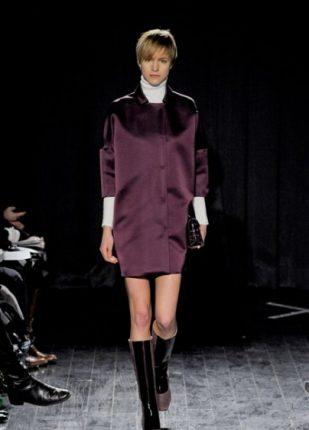 Chicca Lualdi Beequeen collezione autunno inverno 2013 2014