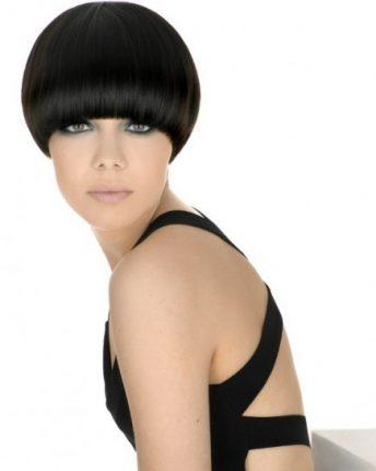 Chioma capelli donna 2015