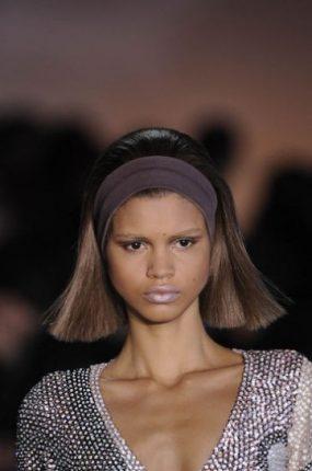 Chioma da Marc Jacobs capelli donna 2015