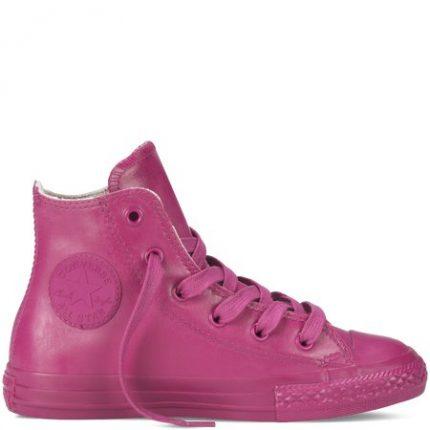 Chuck Taylor All Star Rubber Converse scarpe autunno inverno 201